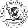 Member of Guild of Master Craftsmen